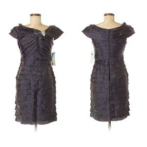 London Times Dresses - London Times dress NWT